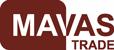Mavastrade